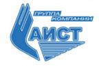 Группа компаний «Аист»