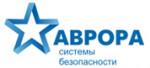 Аврора-Урал
