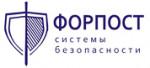 ООО «Форпост СБ»