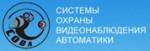 ООО «Сова»