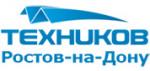 ООО «Техников-Дон»